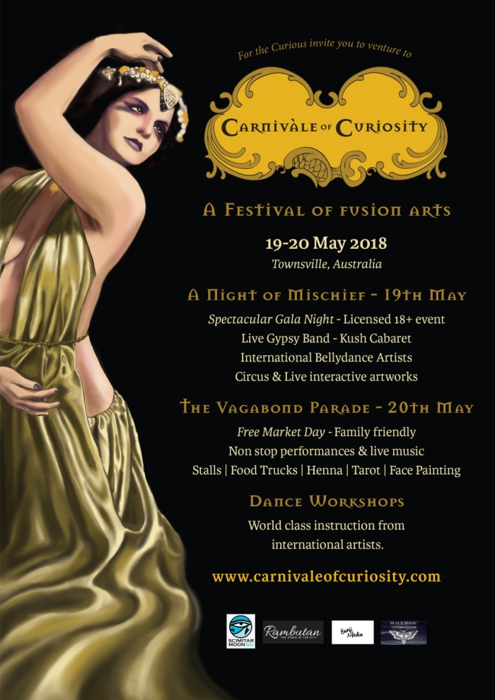 carnivale-poster-updated